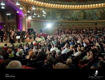 Orchestre_de_Chambre_de_Paris_11sept_Andrei_Gindac10