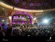 Orchestre_de_Chambre_de_Paris_11sept_Andrei_Gindac11