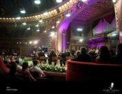 Orchestre_de_Chambre_de_Paris_11sept_Andrei_Gindac14