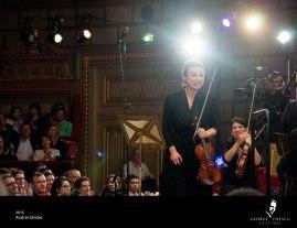Orchestre_de_Chambre_de_Paris_11sept_Andrei_Gindac17