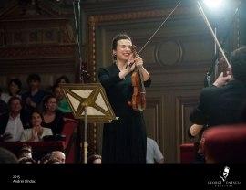 Orchestre_de_Chambre_de_Paris_11sept_Andrei_Gindac18