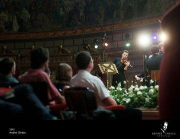 Orchestre_de_Chambre_de_Paris_11sept_Andrei_Gindac22