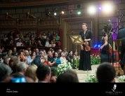 Orchestre_de_Chambre_de_Paris_11sept_Andrei_Gindac24