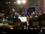 Orchestre_de_Chambre_de_Paris_11sept_Andrei_Gindac25
