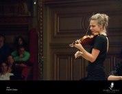 Orchestre_de_Chambre_de_Paris_11sept_Andrei_Gindac3
