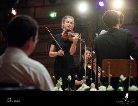 Orchestre_de_Chambre_de_Paris_11sept_Andrei_Gindac5