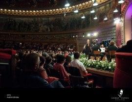 Orchestre_de_Chambre_de_Paris_11sept_Andrei_Gindac6