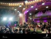 Orchestre_de_Chambre_de_Paris_11sept_Andrei_Gindac7