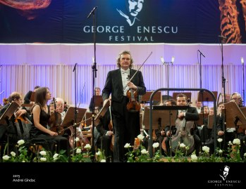 SANKT_PETERSBURG_PHILHARMONIC_10-sept_Andrei_Gindac17