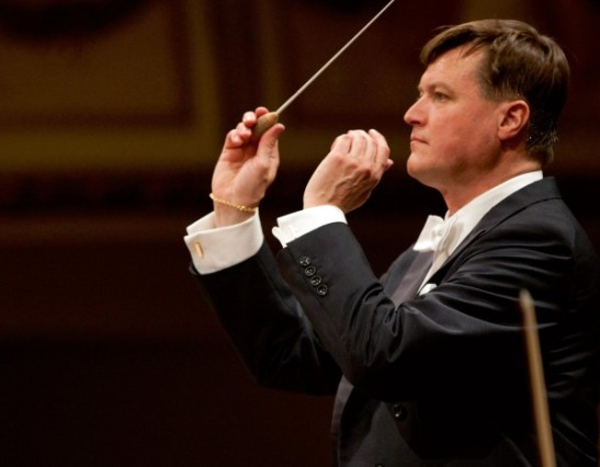 Christian Thielemann