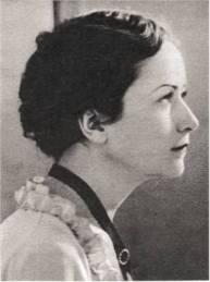 Adele Kern (1936)
