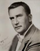 Albert Coates (1932)