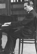 Alexander Uninsky (1932)
