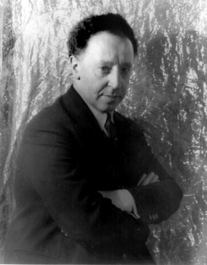 Arthur Rubinstein (1937)