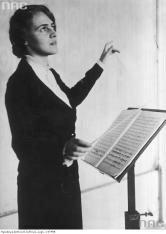 Carmen Studer-Weingartner