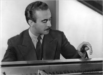 Claudio Arrau (1941)