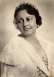 Elisabeth Schumann (1935)