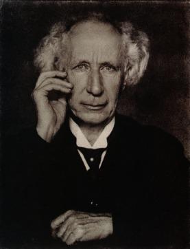 Emil von Sauer (cca 1930)