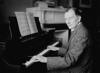 Ernő_Dohnányi (cca 1925)