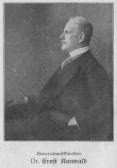 Ernst Kunwald (cca 1924)