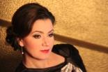 Tatiana Lisnic