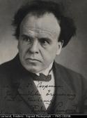 Frederic Lamond (1934)