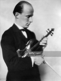 Georg Kulenkampff (1931)