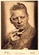 Hermann Abendroth (cca 1935)