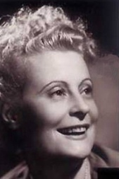 Jeanne-Marie Darré