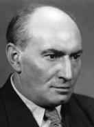 Karel Šejna