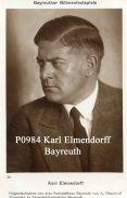 Karl Elmendorff (cca 1930)