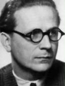 Mieczysław Mierzejewski
