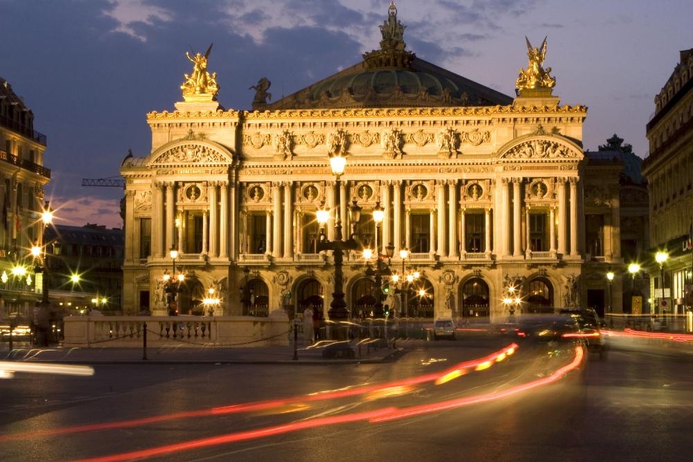 Opera și Criza (1): Victoria vine doar cu prețul schimbării (4/6)