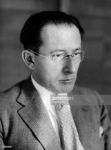Paul Breisach (1930)