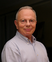 Philippe Agid