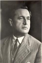 Václav Talich (1935)