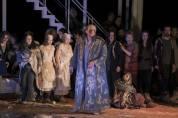 Oedipe, o operă dispărută din repertoriul ONB