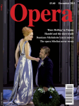 Opera Decembrie 2015 - Coperta