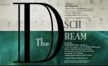 DSCH-TheDream banner