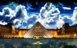 over_the_louvre_by_deinha1974-d35qotj
