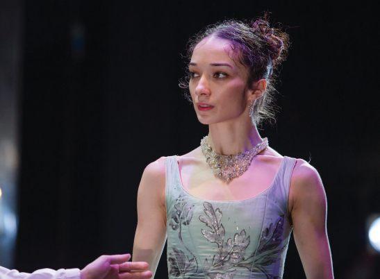 Marina Minoiu - Manon, ONB 2016