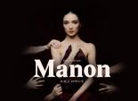 Manon Banner