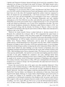 Complexul Œdipe (3)