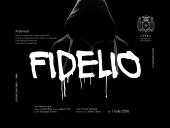 vizual Fidelio_O_F_001_