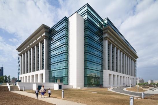 Biblioteca_Nationala_1