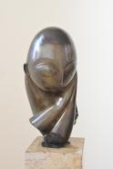 D-ra Pogany (1913)