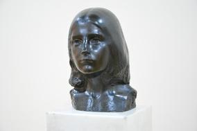 Orgoliu (1905)