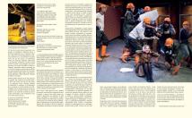articol-russ-mcdonald-3