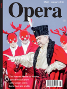 opera-uk-january-cover