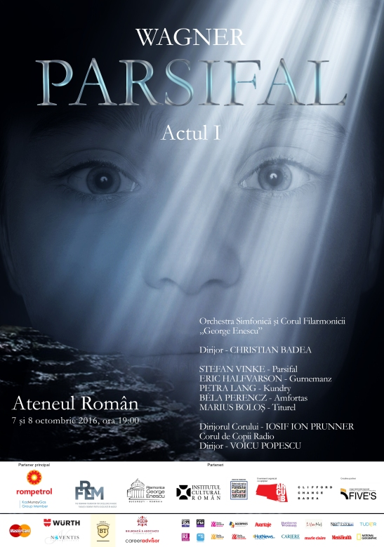 parsifal-afis-final-30-aug-2016